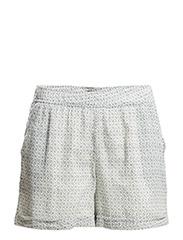 Allegra Shorts - 617 Alba