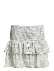 Allegra Skirt - 617 Alba