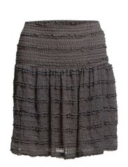Tania Skirt - 524 Dark Ash