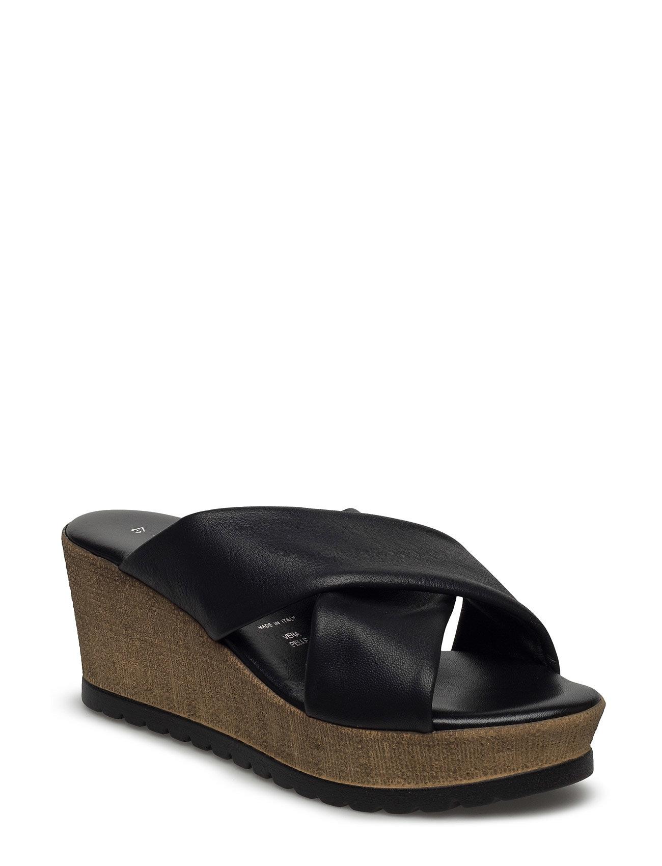 Lio Sandal Stylesnob #I/T