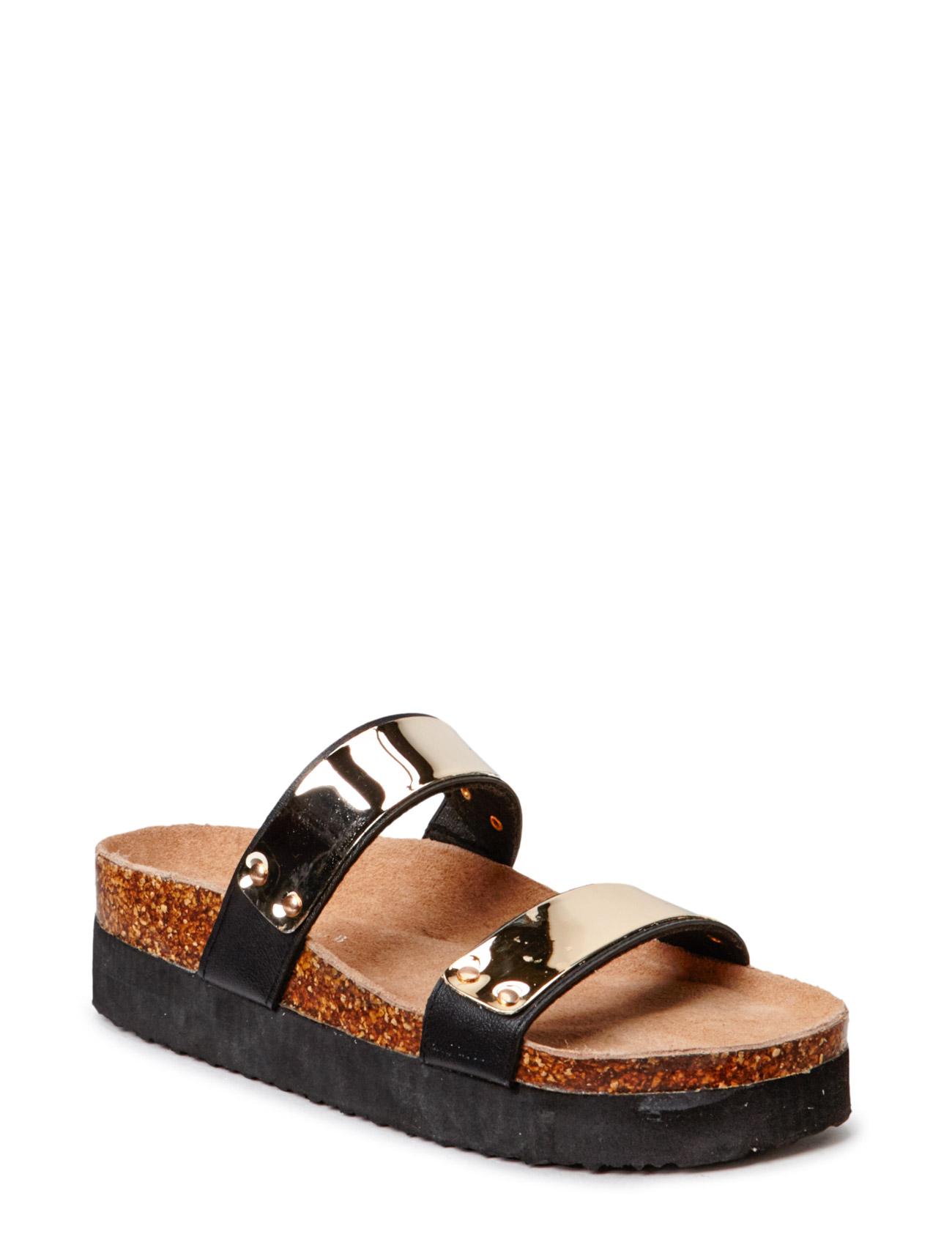 Yuka Sandal 12