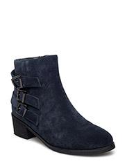 Charis Boot - BLUE