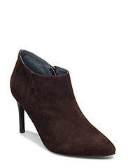 Canta Boot - BROWN