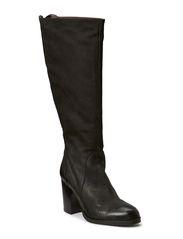 Jean Boot - Black