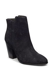 Gabi Boot - BLACK