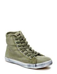 Irmelin Sneaker - Army
