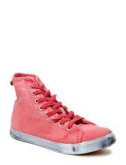 Irmelin Sneaker - Pink