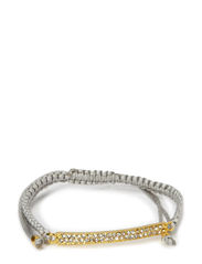 Saxum Bracelet - Grey