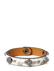 Glance Bracelet - Nature