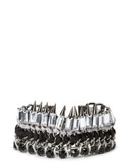 Maxi Bracelet - Grey