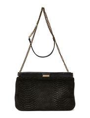 Granada Bag - Black