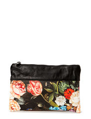 Toulon Clutch - Multi
