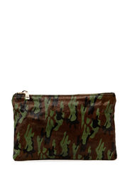 Etienne Clutch - Camou