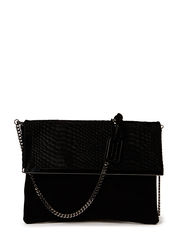 Bourgogne Bag - Black