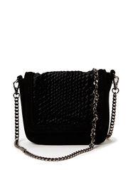 Avignon Bag - Black