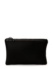 Amiens Clutch - Black