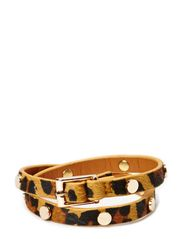 Donatella Bracelet - Tan