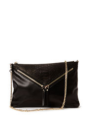 Toulouse Bag - Black