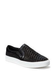 Izzy Sneaker - Black
