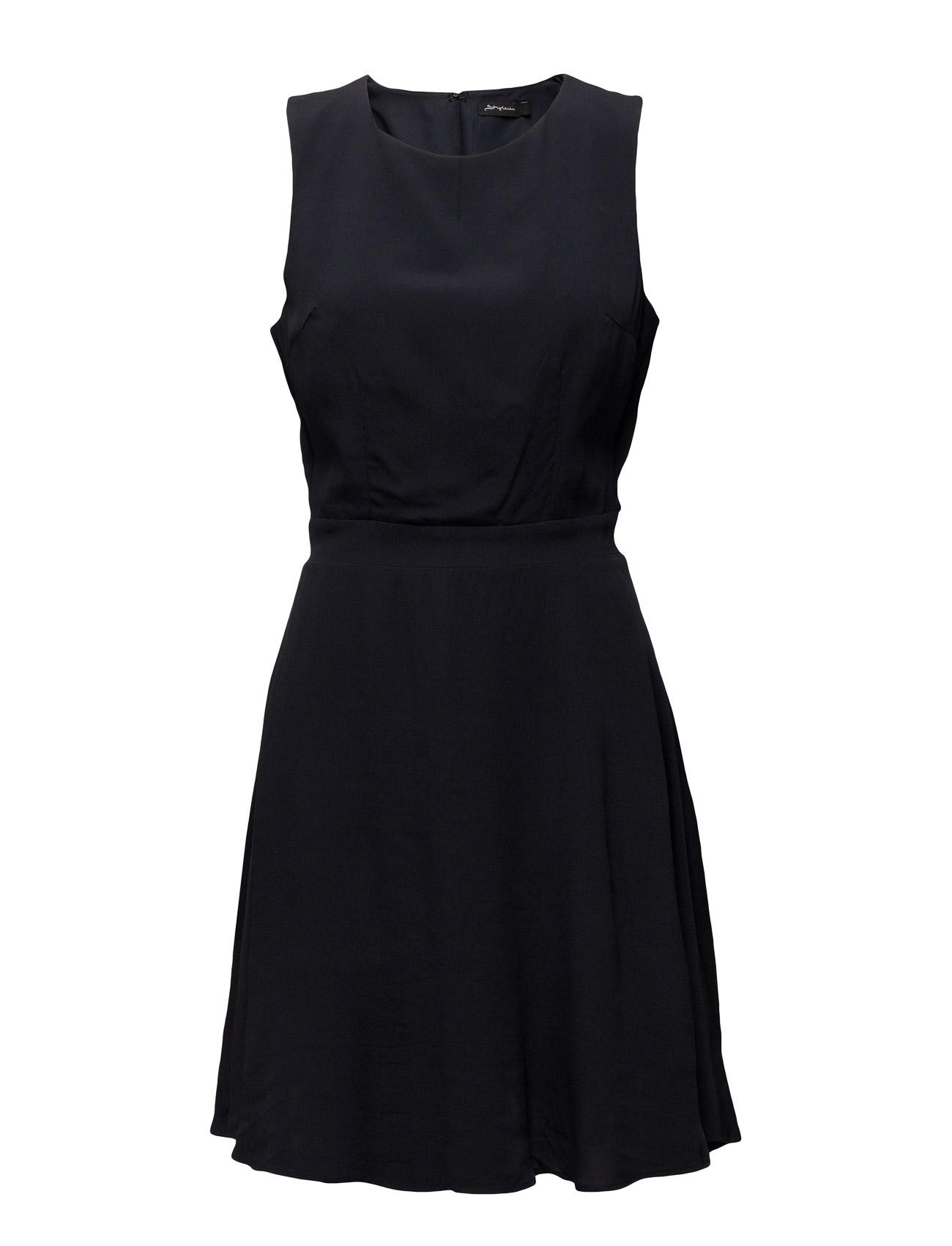 Soul Stylein Korte kjoler til Damer i