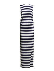 Citrea - Striped