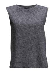 Letit - Grey Melange