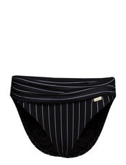 Classique Full Classic Pant - Black