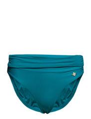 Solid Full Classic Pant - Maldives
