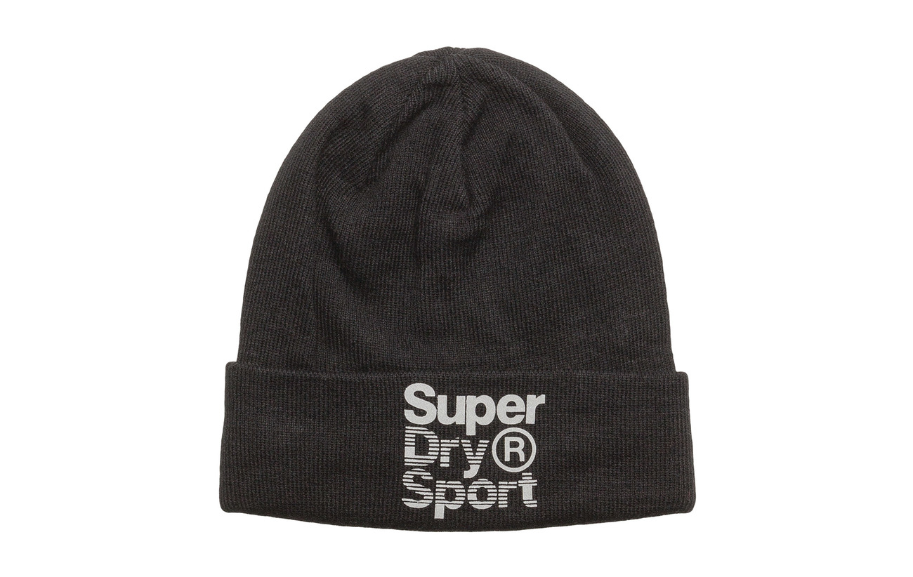 Plier Le Sport Tuque Superdry pXCuufojeh