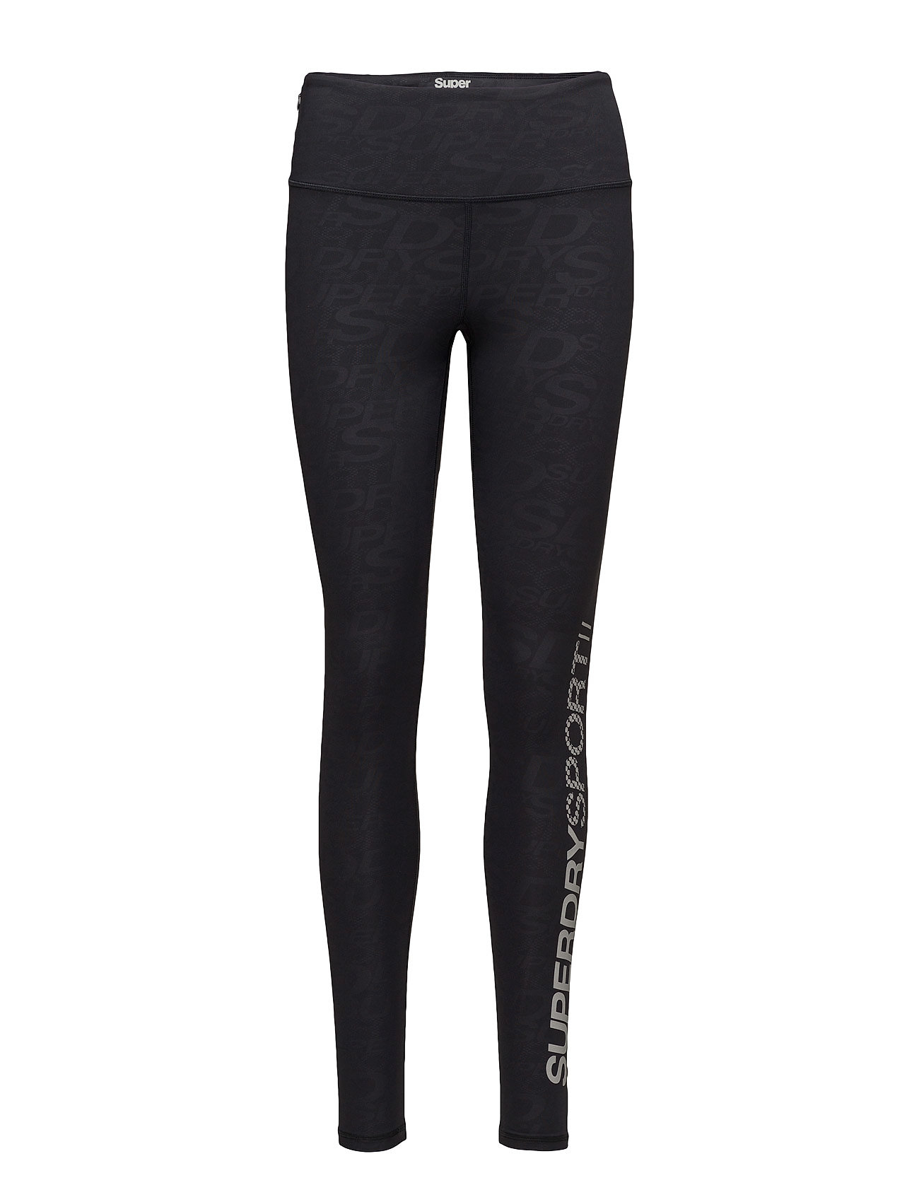 Sd Sport Enl'S Highwst Legging thumbnail