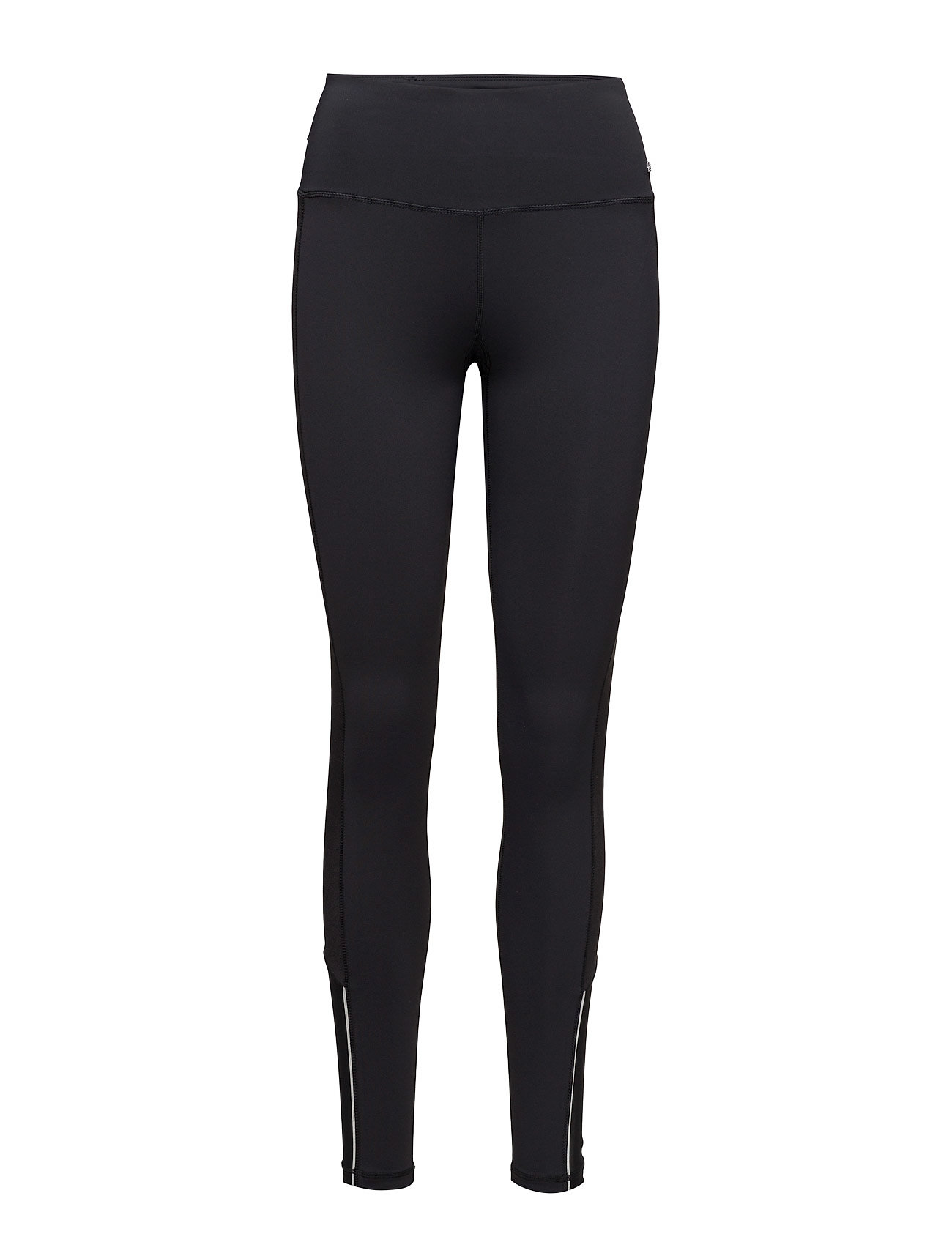Sd Sport Panelled Mesh Legging thumbnail