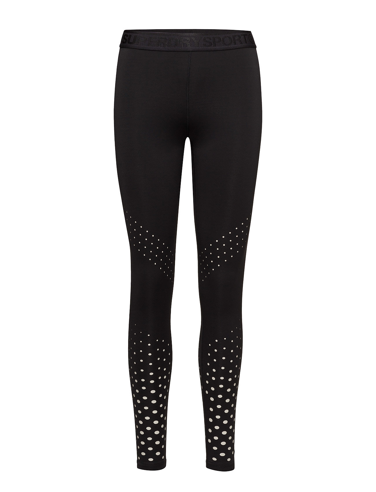 Sd Sport Laser Cut Legging thumbnail