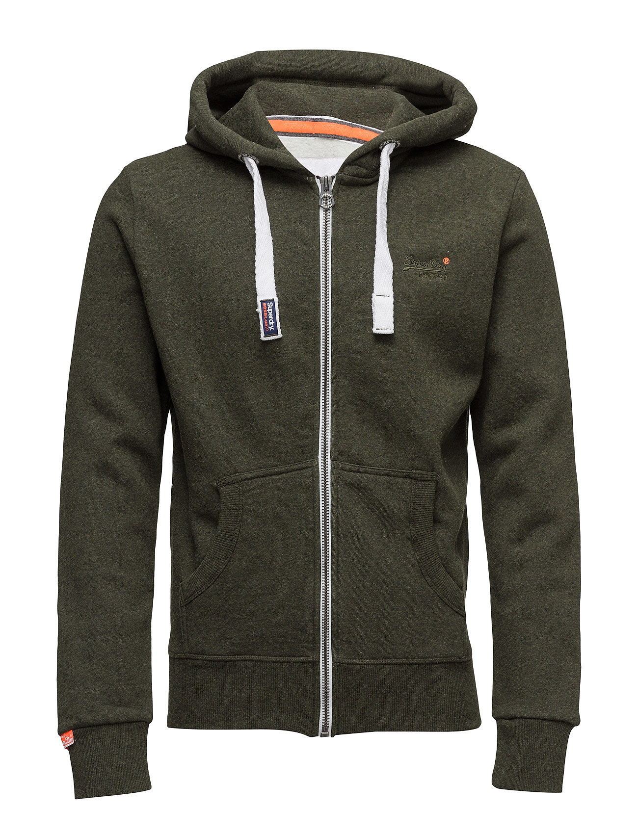 Orange Label Ziphood thumbnail