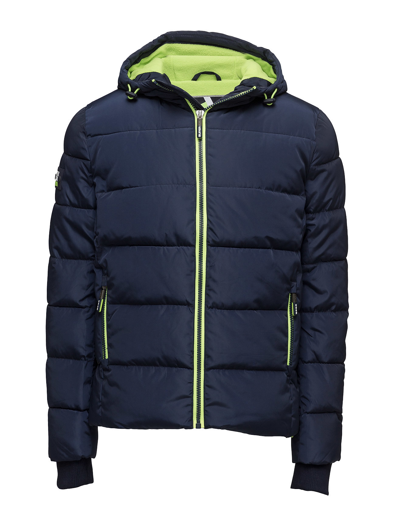 Superdry SPORTS PUFFER