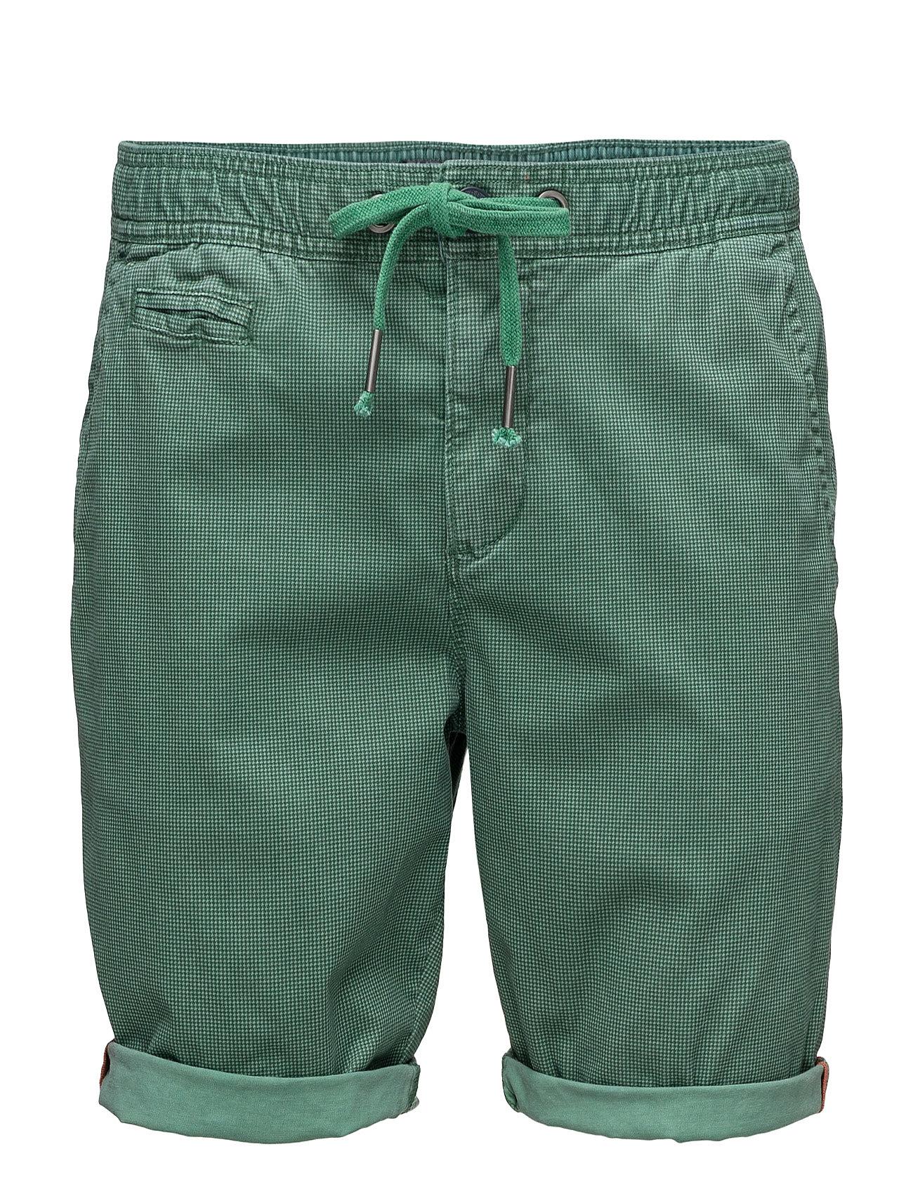 Int'L Sunscorched Beach Short Superdry Bermuda shorts til Herrer i