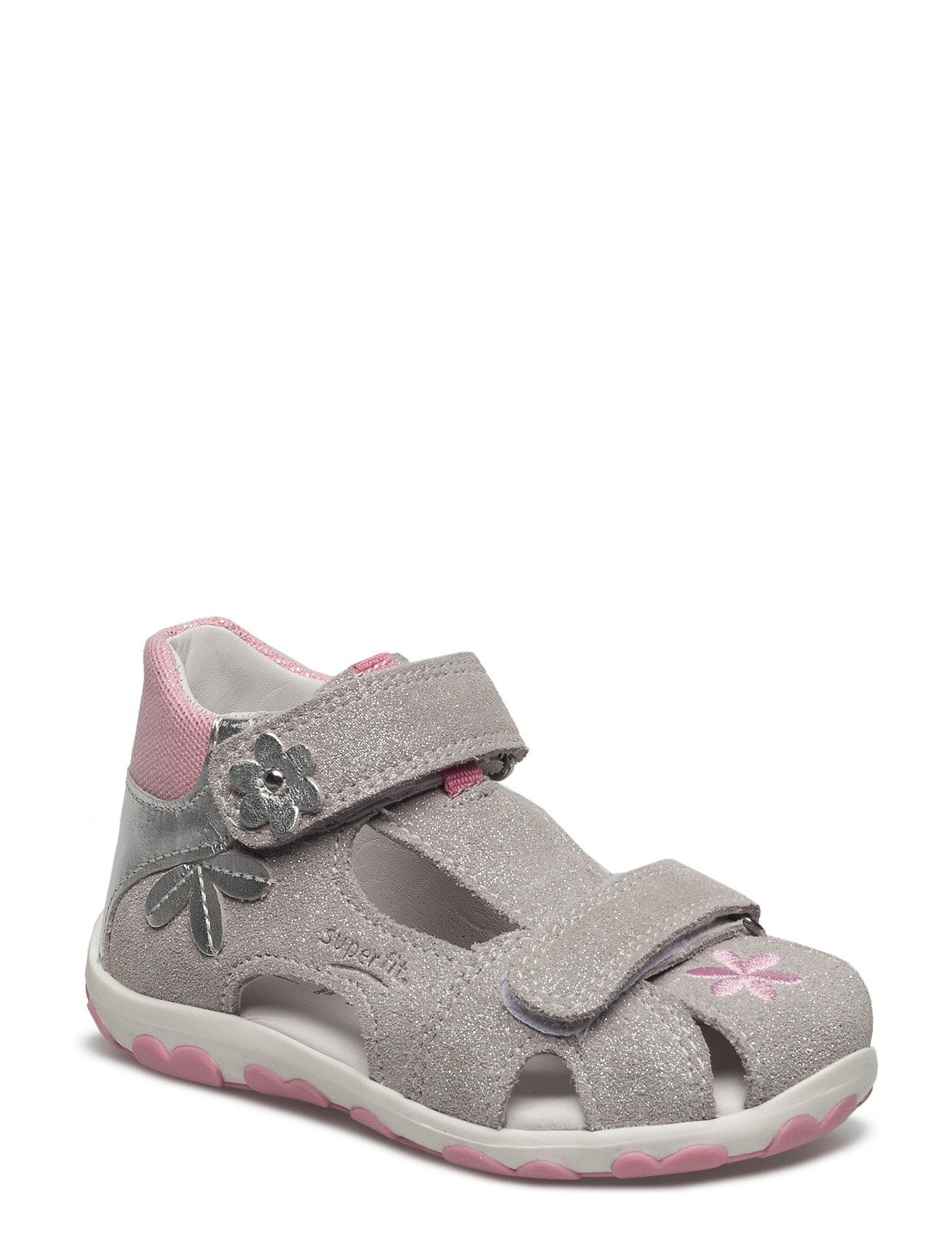 0037c428c911 Køb Fanni Sandals Superfit Sko i til Piger i en online modebutik