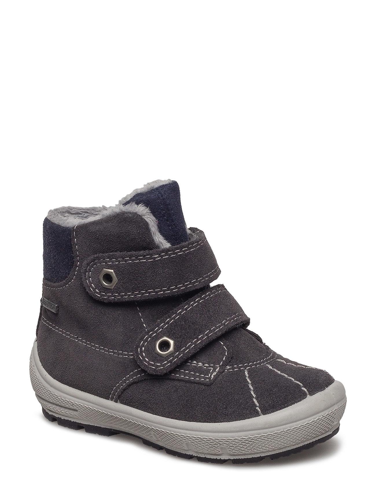 Groovy Superfit Støvler til Børn i