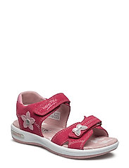 EMILY Sandals - PINK