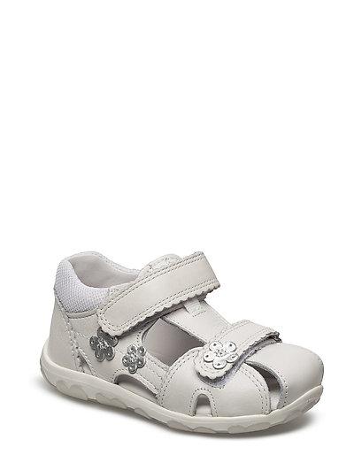 Fanni Sandals