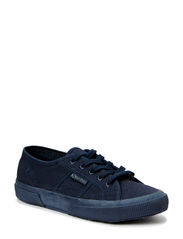 Superga 2750 Cotu Classic - Total Navy