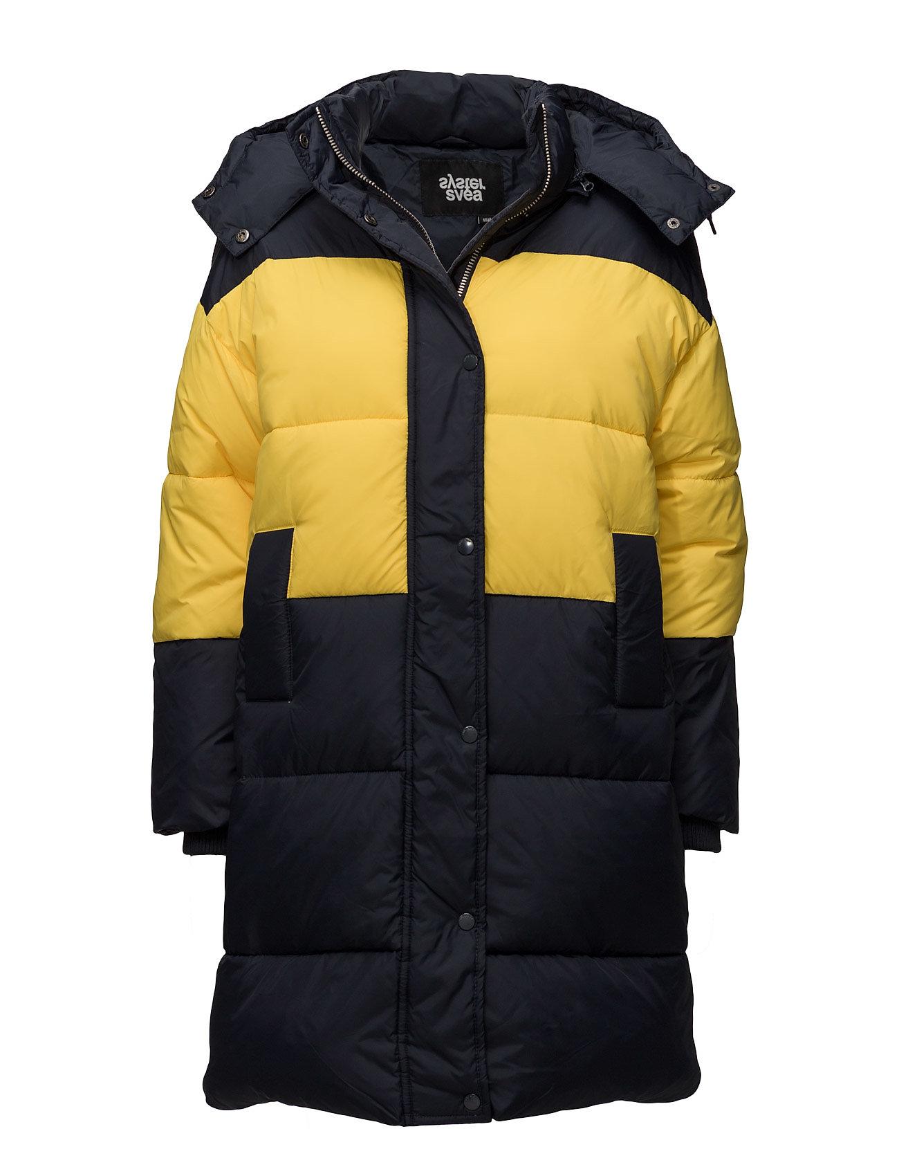 Svea Kolinka Jacket