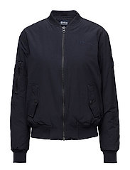 Nancy Bomber - NAVY