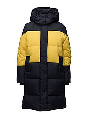 Kolinka Jacket