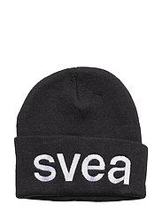 Svea - Vera Hat