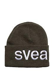 Vera Hat - STUDIO GREEN