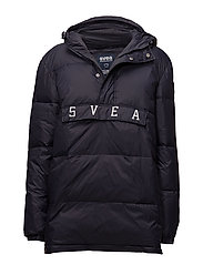 Blenda Anorak - DARK NAVY