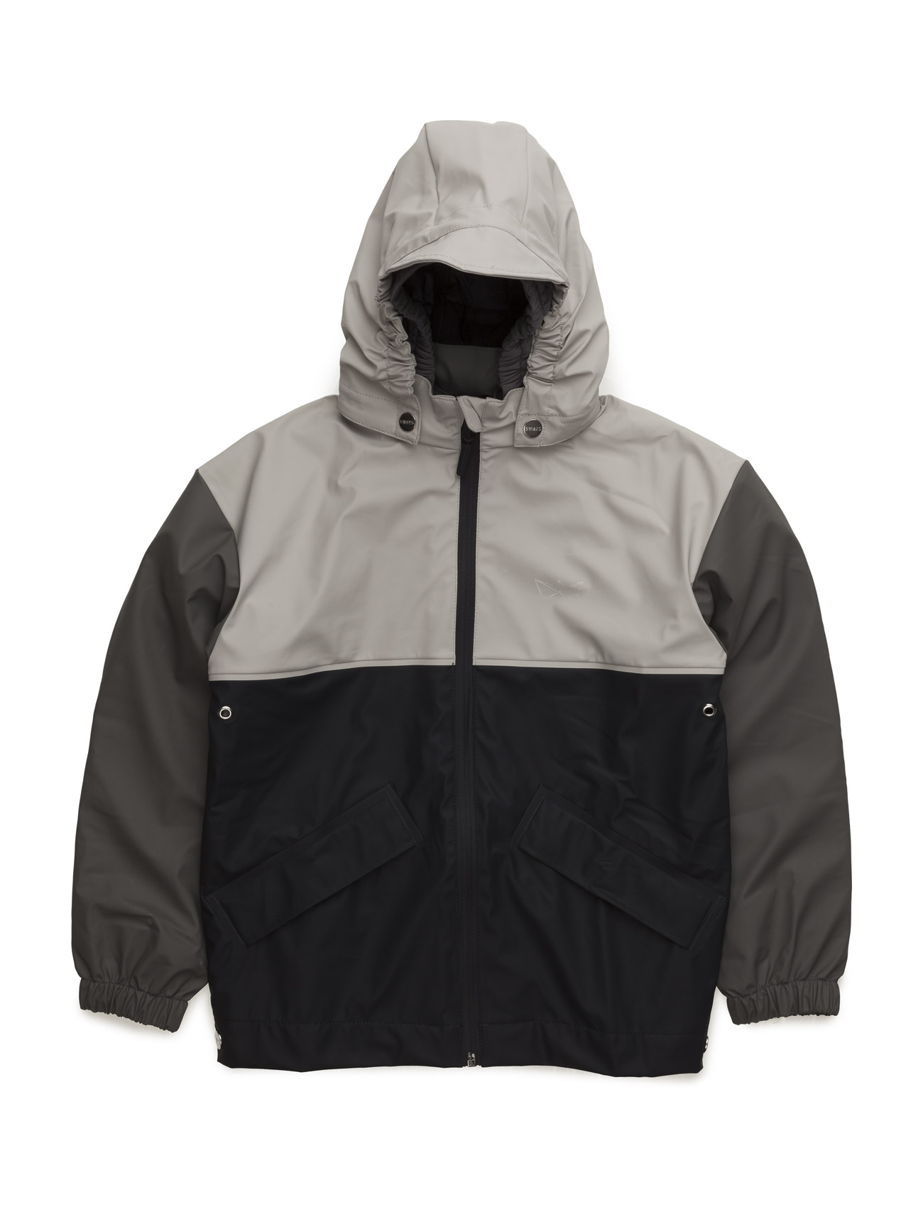 3in1 Jacket SWAYS Thermo & Softshells til Børn i
