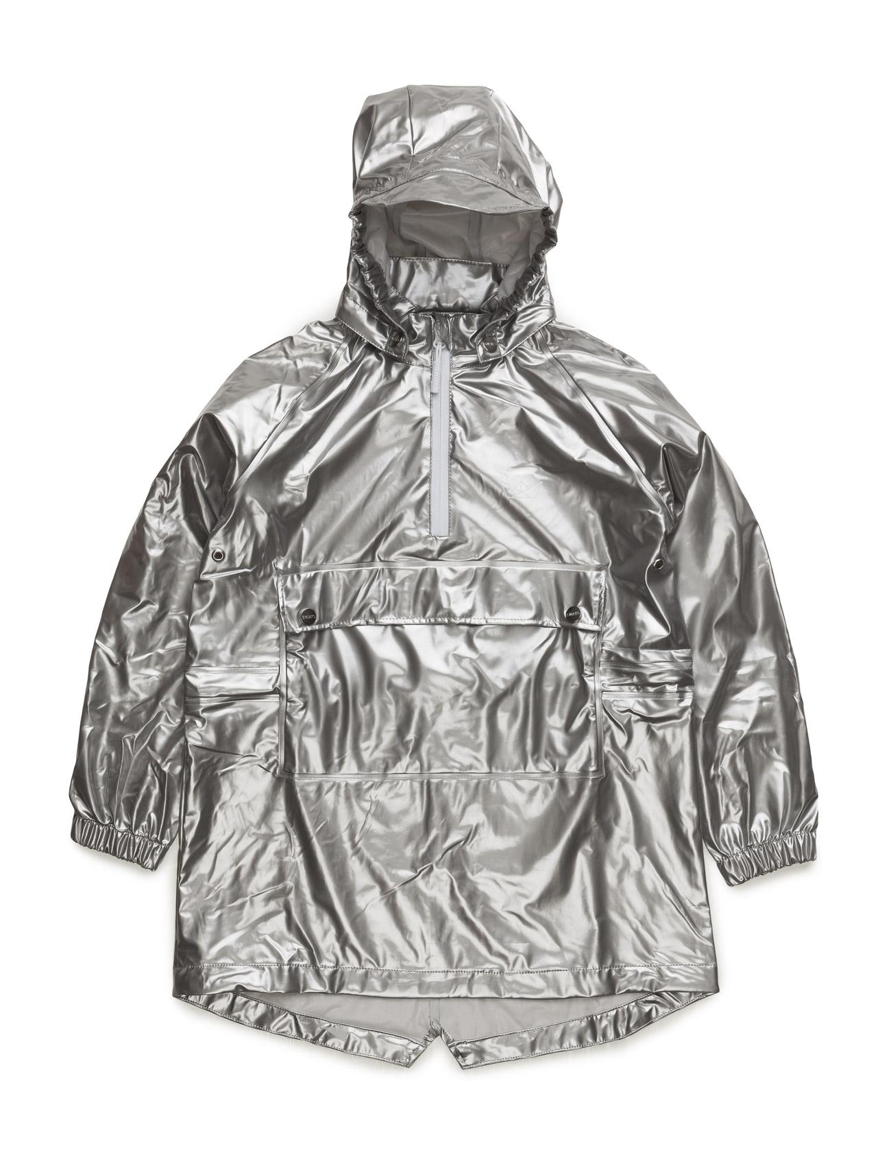 Ship Jacket SWAYS Regntøj til Børn i
