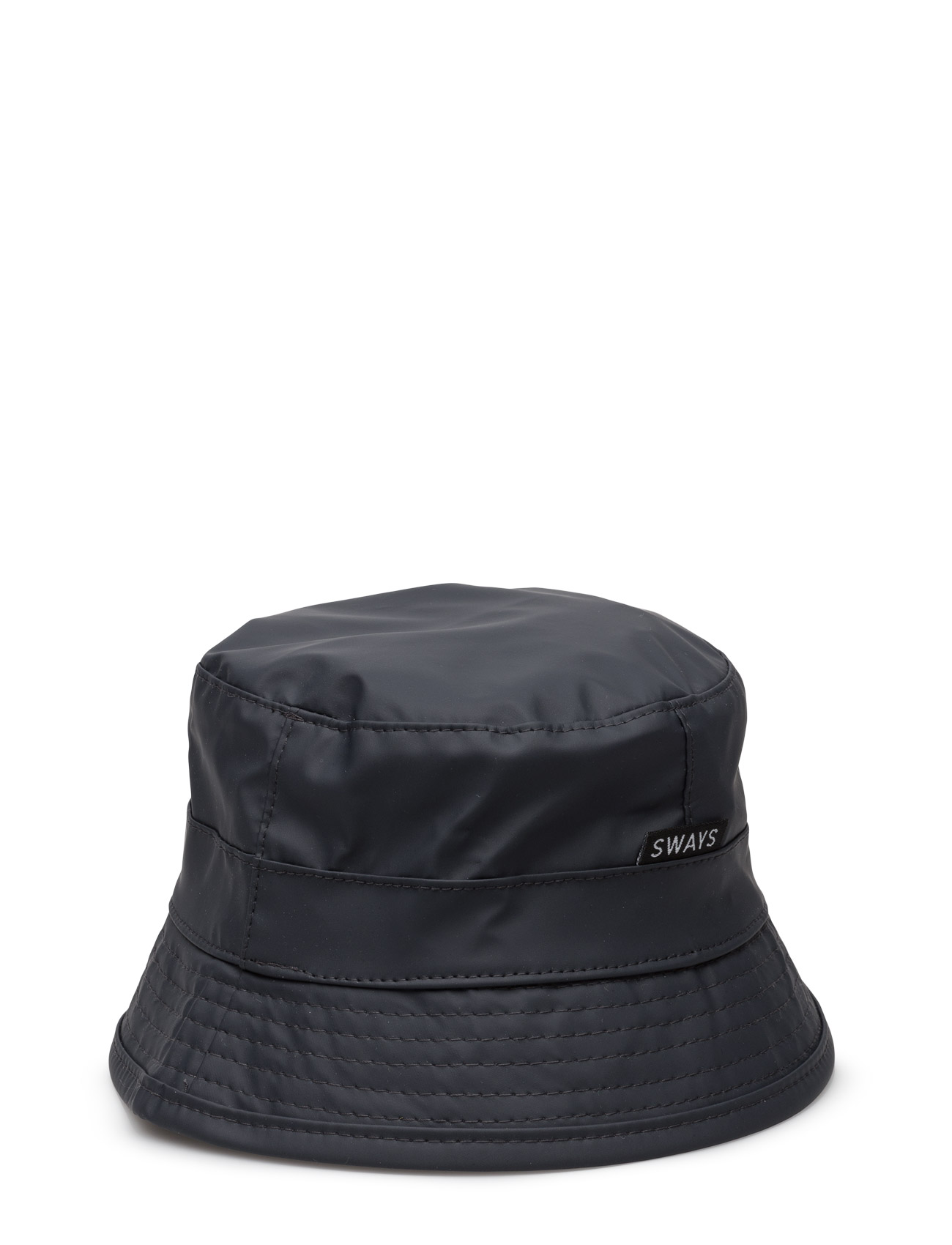 Pelican Hat SWAYS Hatte & Caps til Børn i