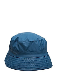 Pelican Hat - 42 FADED BLUE